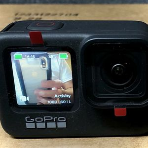 GoPro 9 *Brand New* for Sale in Moreno Valley, CA