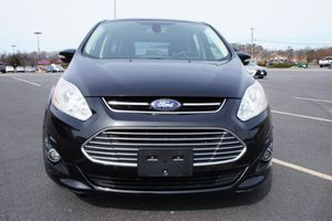 2013 Ford C-Max Energi for Sale in Fredericksburg, VA