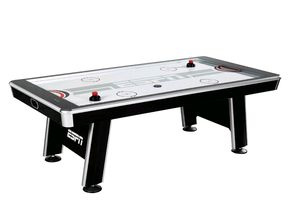 ESPN 8' AIR HOCKEY TABLE $400 FIRM for Sale in Redlands, CA