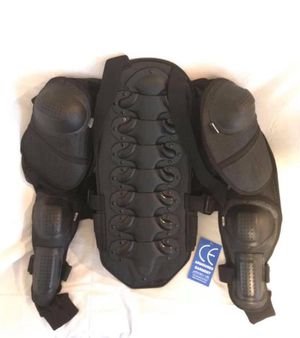 Motorcycle Protective Gear for Sale in Atlanta, GA