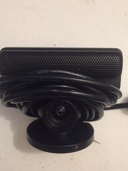 PS3 Webcam for Sale in Vallejo,  CA