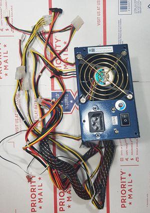 Desktop Power supply for Sale in Hialeah, FL