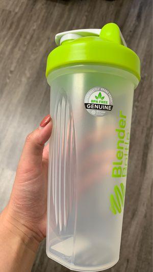 Blender bottle for Sale in Fullerton, CA
