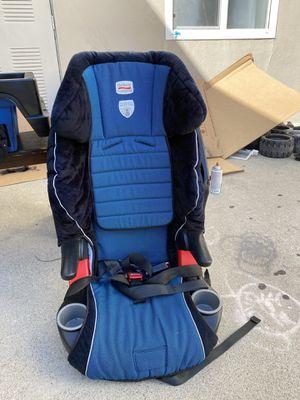 Britax car seat for Sale in San Diego, CA