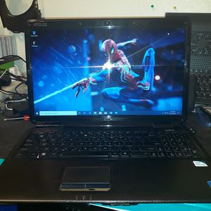 """Asus 15.6"""" Laptop for Sale in Richland, WA"""