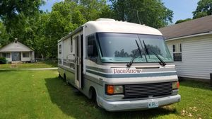 1992 Fleetwood Pace Arrow for Sale in Anderson, MO