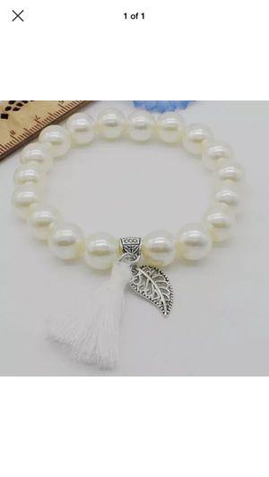 Pearls are a Ladies best friend for Sale in Atlanta, GA