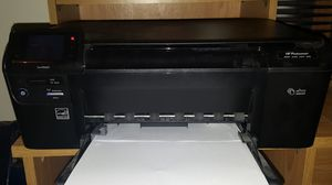 HP Photosmart All-in-One. Internet Printer Scanner Copier. for Sale in Colorado Springs, CO