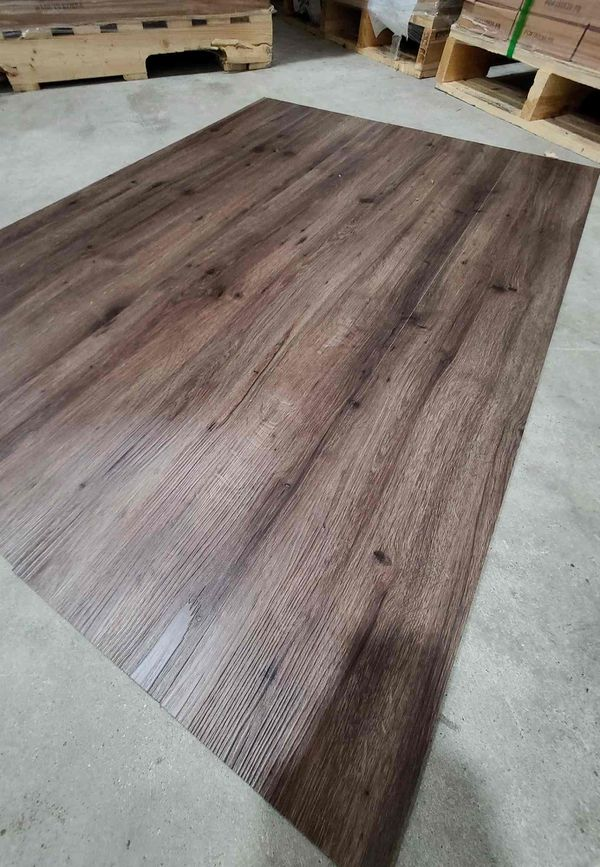 Luxury vinyl flooring!!! Only .65 cents a sq ft!! Liquidation close out!