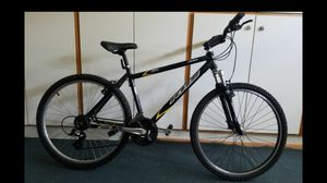 "KHS hardtail mountain bike 26"" for Sale in Elk Grove, CA"