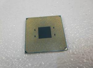 AMD Ryzen 5 2600 for Sale in Garrison, MD