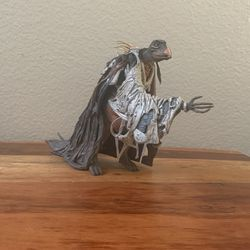 Dark Crystal Chamberlain Figure for Sale in Vancouver,  WA