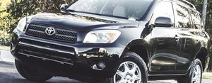 2007 toyota rav4 for Sale in Pittsburgh, PA