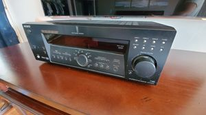 Sony str-de675 receiver for Sale in San Diego, CA