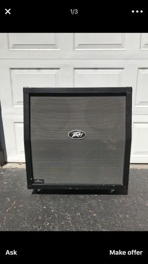 Pavey band audio or a car for Sale in Tampa, FL