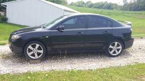 2005 Mazda 3 for Sale in Lancaster, OH