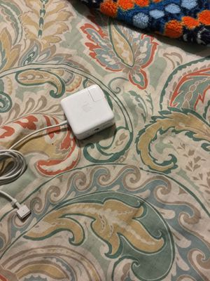 CHARGERS FOR MACBOOKS (read details) for Sale in Chicago, IL