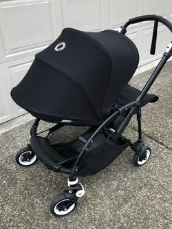 Bugaboo Bee5 for Sale in Happy Valley,  OR