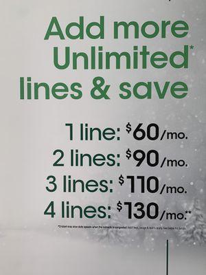 Cricket Wireless for Sale in Elkins, WV