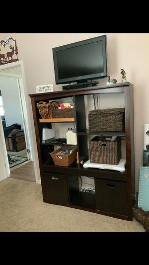 TV Cabinet for Sale in Pismo Beach, CA