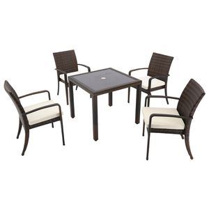 Outdoor Patio furniture for Sale in Pomona, CA