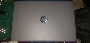 """HP Notebook 17.3"""" HD Laptop for Sale in Bradenton, FL"""