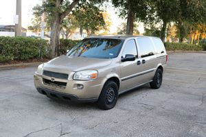 2007 Chevy Uplander for Sale in Kissimmee, FL