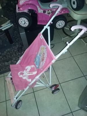 Baby's stroller for Sale in Orlando, FL
