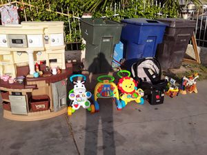 Free!! for Sale in Riverside, CA