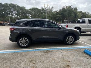 """Original Ford 17"""" rims for Sale in Orlando, FL"""