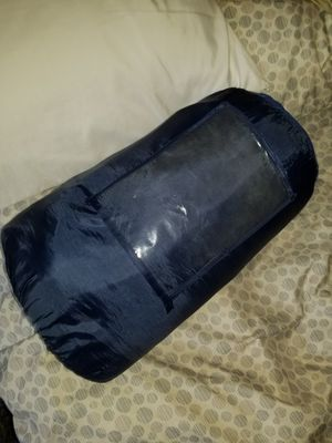 Sleeping bag for Sale in Findlay, OH