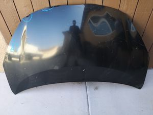 Toyota prius c 2012 2013 2014 2015 2016 2017 hood for Sale in Lawndale, CA
