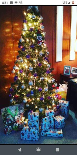 Christmas tree 🌲 for Sale in Woodbridge, VA