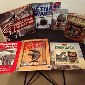 Kids Books Great Condition for Sale in San Diego, CA