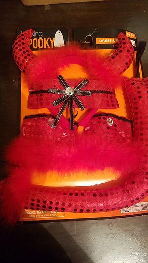 Devil accessories for Sale in Chicago, IL