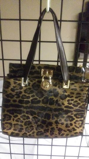 Micheal Kors for Sale in Columbia, VA