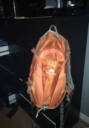 Hiking backpack for Sale in Tampa, FL