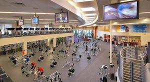 LA fitness $0 enrollment no contract for Sale in Orlando, FL