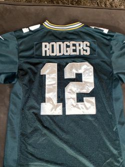 Packers Jersey for Sale in Highland,  CA