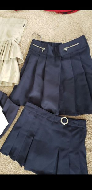 Kids clothes for Sale in Clermont, FL