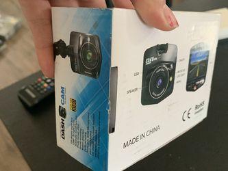 Dash cam for Sale in Phoenix,  AZ