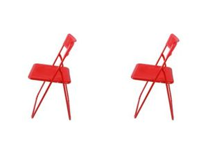 Folding chairs for Sale in Phoenix, AZ