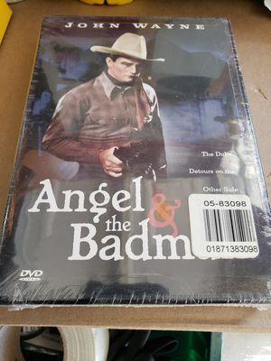 Dvd classics for Sale in Santa Clarita, CA