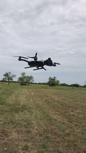 Go pro karma drone for Sale in San Antonio, TX
