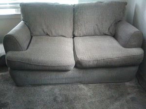 Couches for Sale in Hanford, CA