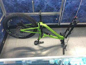 Diamondback Catch 2 Pro Downhill Mountain Bike 2017 for Sale in Riverside, CA