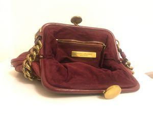 Marc Jacobs Quilted Stam Bag for Sale in Denver, CO