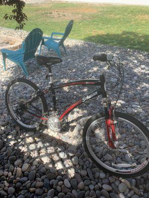 2 Schwinn Bikes for Sale in Grand Junction, CO
