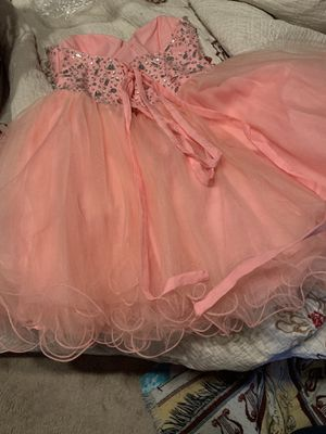 2nd dress for Quinceanera for Sale in Bow Mar, CO