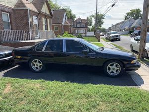 1994 Chevy Impala for Sale in Brooklyn, NY